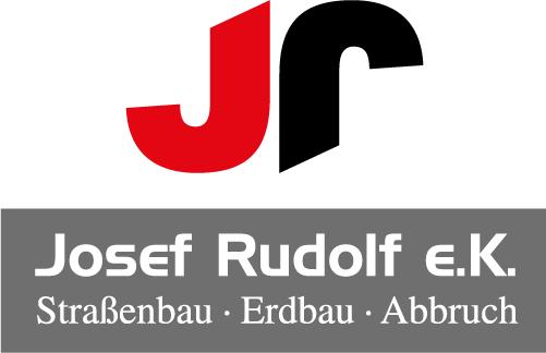 Josef Rudolf e.K.