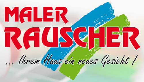 Maler - Rauscher GmbH