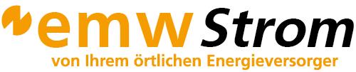 EMW Energieversorgung Mainhardt