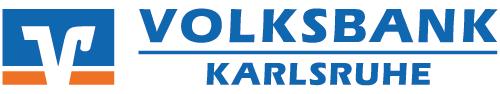 Volksbank Karlsruhe eG