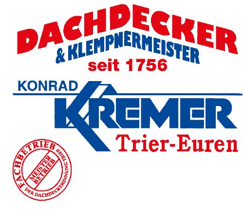 Konrad Kremer