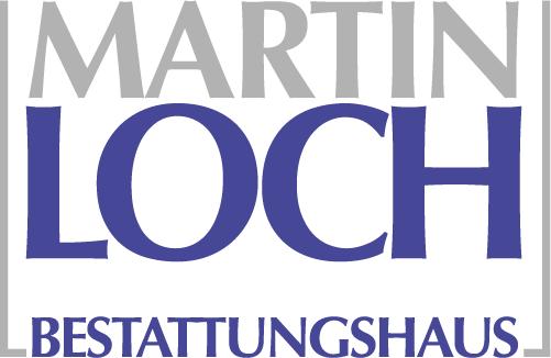 Martin Loch GmbH