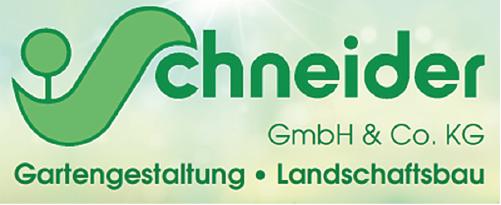 Karl-Heinz Schneider GmbH & Co. KG