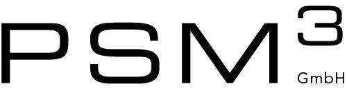 PSM³ GmbH
