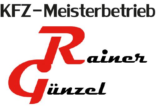 Rainer Günzel
