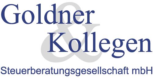Goldner & Kollegen