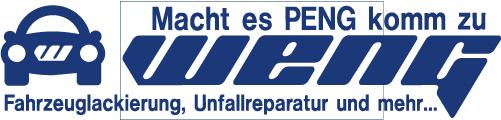 Weng GmbH