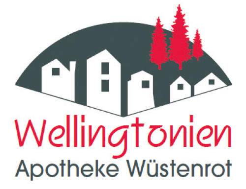 Wellingtonien