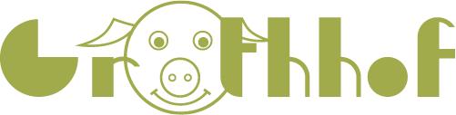 Grothhof GmbH + Co.KG