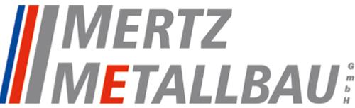 Mertz Metallbau GmbH