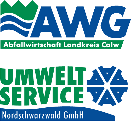 AWG Abfallwirtschaft