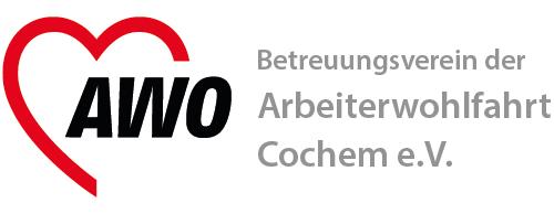 AWO-Betreuungsverein Cochem e.V.