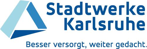 Stadtwerke Karlsruhe GmbH