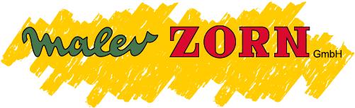 Maler Zorn GmbH