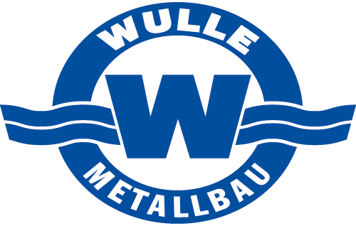 Wulle GmbH