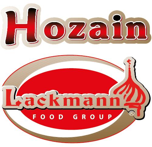 Lackmann