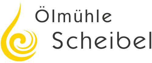 Ölmühle Scheibel