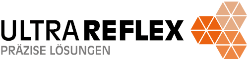 Ultra Reflex GmbH