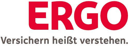 ERGO Versicherung AG