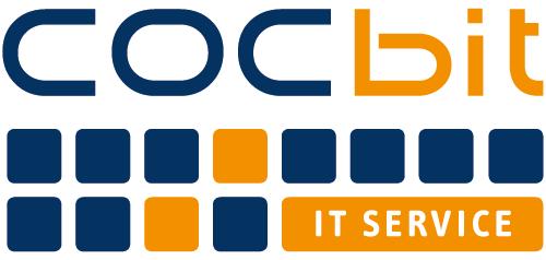 cocbit IT Service