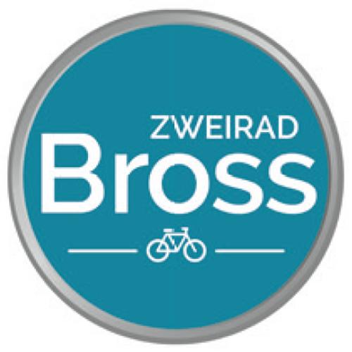 Zweirad Bross
