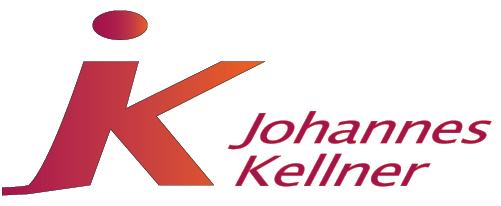 Johannes Kellner