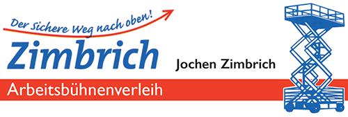 Zimbrich