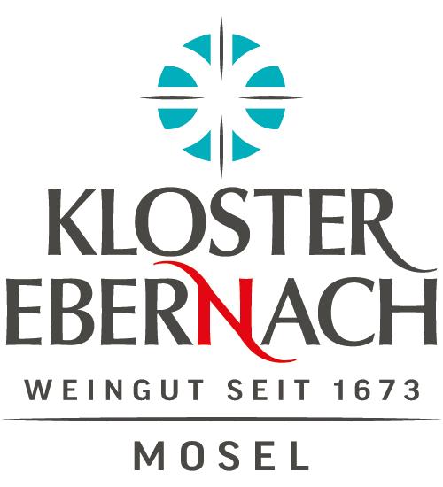 Weingut Kloster Ebernach GBR