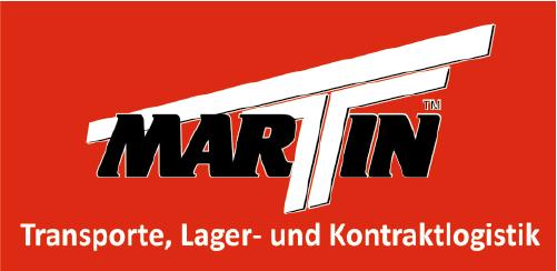Martin Spedition GmbH & Co.KG