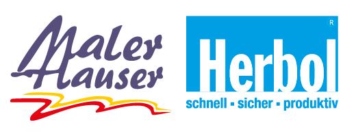 Maler Hauser