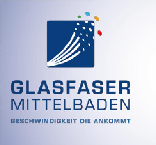 Gemeinde Sasbach