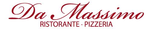 Ristorante - Pizzeria Da Massimo