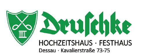 Druschke