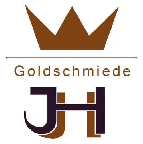 Goldschmiede Heberling