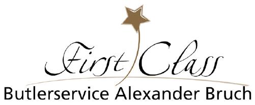 FirstClass Butlerservice
