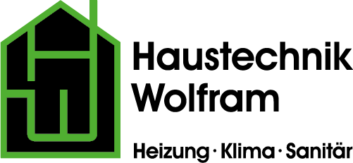 Haustechnik Wolfram