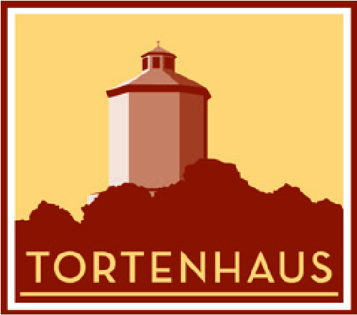 Tortenhaus & Bäckerei