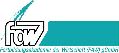 Fortbildungsakademie der Wirtschaft gGmbH