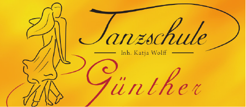 Tanzschule Günther