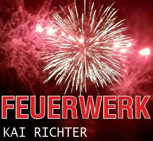 Kai Richter