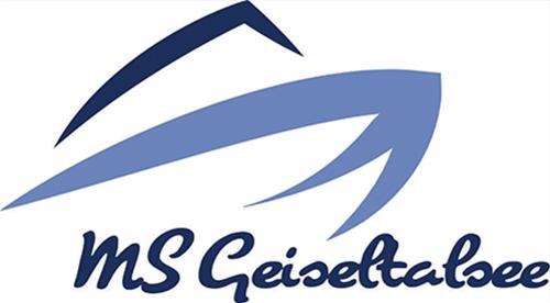 ARS Betriebsservice GmbH