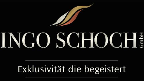 Ingo Schoch GmbH