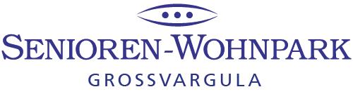 Senioren-Wohnpark Großvargula GmbH
