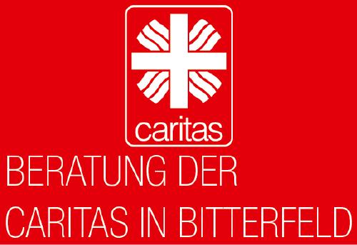 Caritsverband f.d.Bistum Magdeburg e.V.