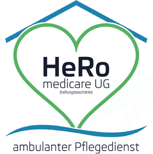 HeRo - medicare UG