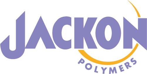 Jackon GmbH