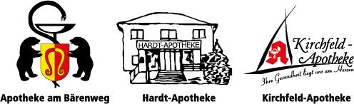 Hardt-Apotheke