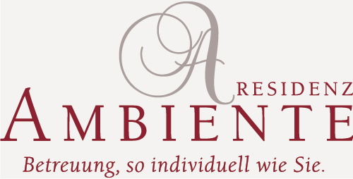 Residenz Ambiente