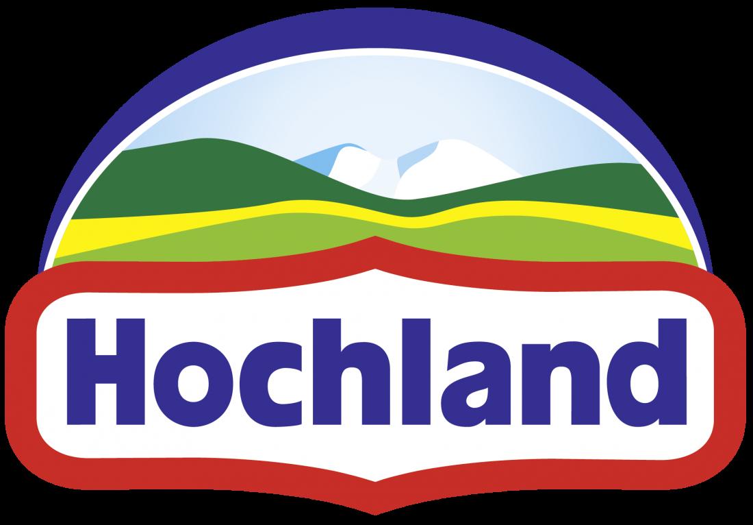Hochland SE