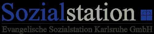 Evangelische Sozialstation